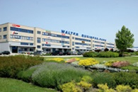 WALTER BUSINESS-PARK